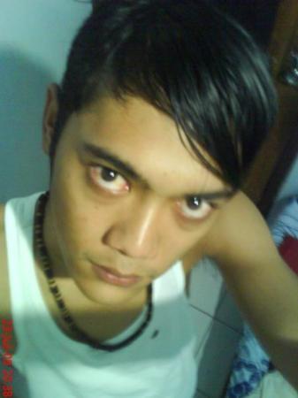 Garut Photo