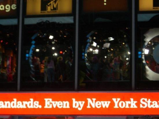 MTV Store: MTV Studios