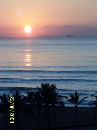Foto de Durban