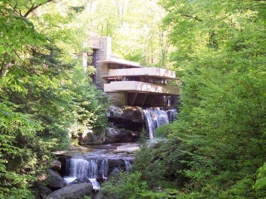 Ohiopyle ภาพถ่าย