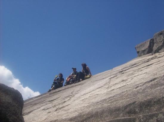 Huayna Picchu ภาพถ่าย