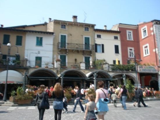 Desenzano Del Garda ภาพถ่าย