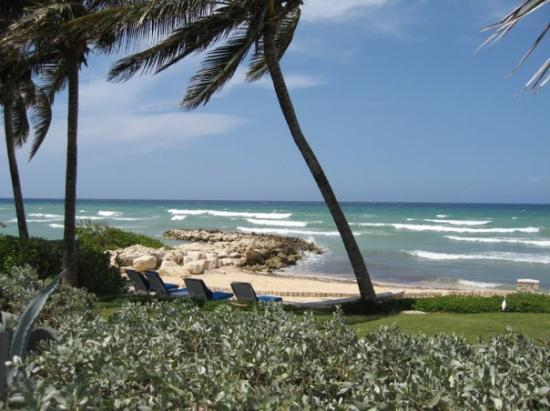 Αποτέλεσμα εικόνας για SEPTEMBER JAMAICA