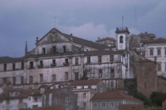 โกอินบรา ภาพถ่าย
