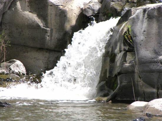 Idaho Falls, Αϊντάχο: IMG_6860