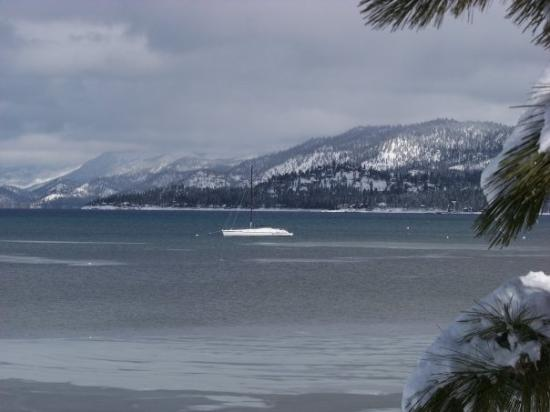 Tahoe City (CA) United States  city photos : Lake Tahoe California , CA: Lake Tahoe, CA, United StatesBe sure to ...