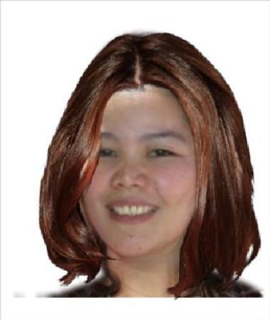 Batangas City, ฟิลิปปินส์: me