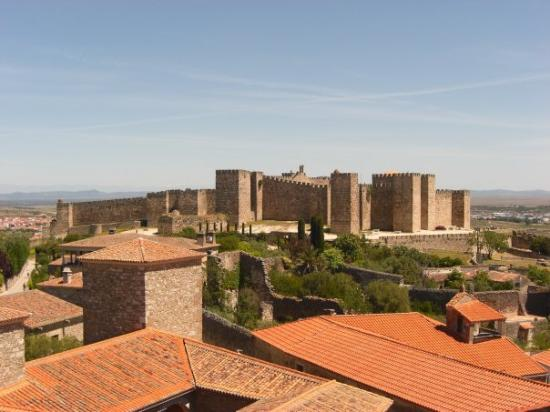 Trujillo - Picture of Trujillo, Province of Caceres - TripAdvisor