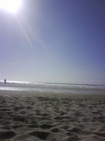 minha praia ,mira