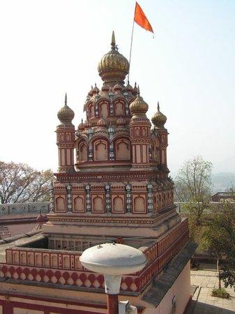 Foto de Pune