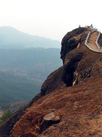 Zdjęcie Pune