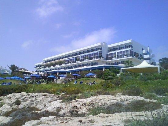 Atlantica Club Sungarden Hotel Photo