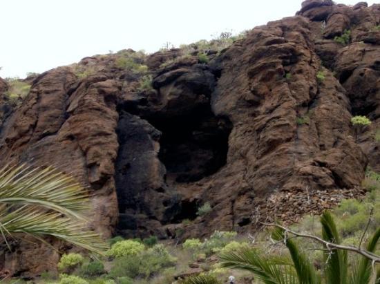 Gran canaria fotograf a de gran canaria islas canarias - Eventos gran canaria ...