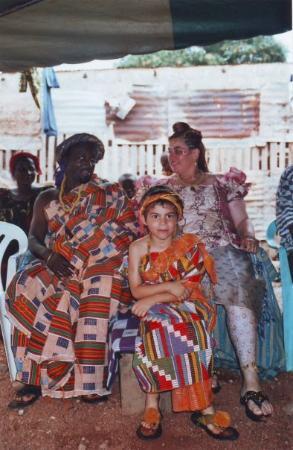 site de rencontre en cote d ivoire courtrai