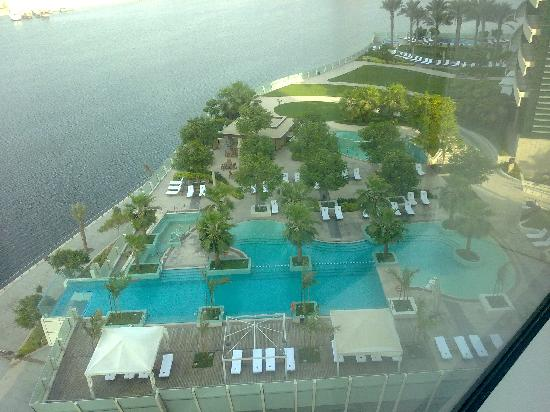 Dubai Hotel Bookings – Find the best Dubai hotel deals