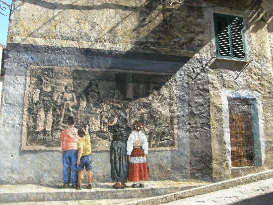 mural de fonni 2