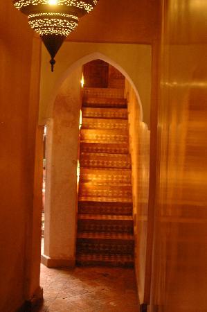 里亞德阿薩拉酒店照片