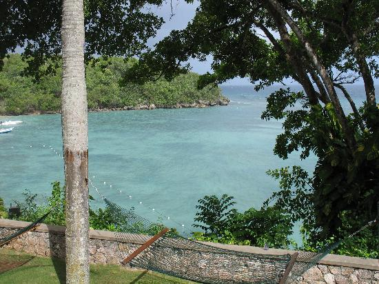 We Didnt Make It To The Nude Beach - Picture Of Couples Sans Souci, Ocho Rios -1251