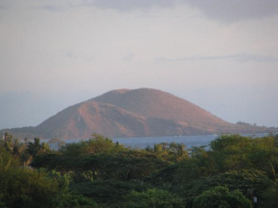 Aston Maui Hill # 1