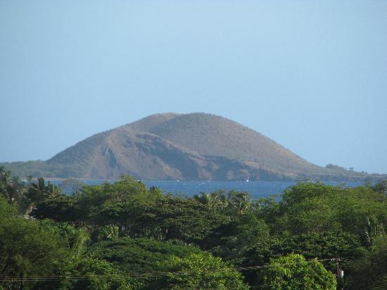 Aston Maui Hill # 4