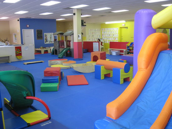Hopscotch S Playplace Bowling Green Ky Updated October