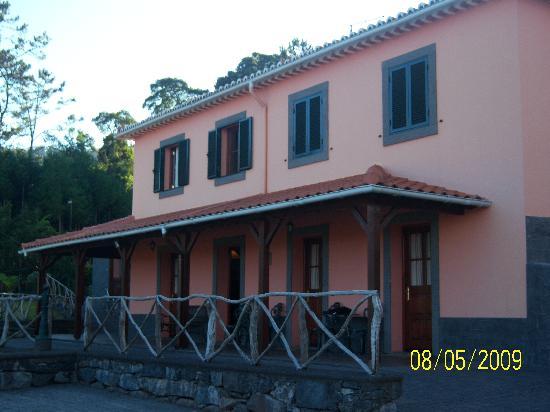 Quinta Do Lagar