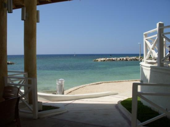 Sunscape Splash Montego Bay ภาพถ่าย