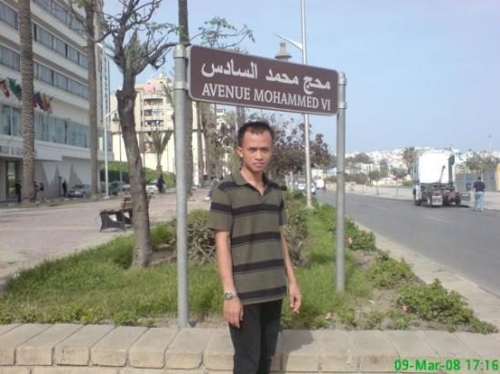 แอลเจียร์, แอลจีเรีย: algiers
