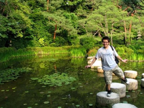 写真京都市枚
