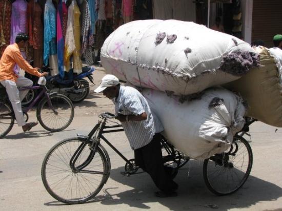 Laad Bazaar Photo