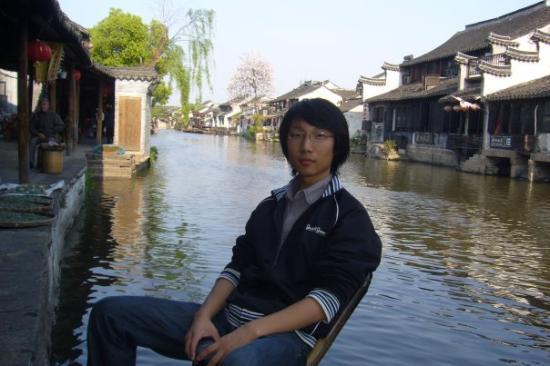 Jiaxing Zhejiang