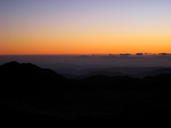 Mount Sinai ภาพถ่าย
