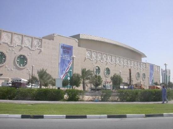 Carrefour Offers to Only at City Center, Villaggio and Landmark. Continue reading →.