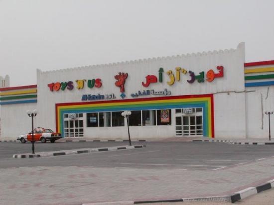 Tripadvisor Doha Airport Hotel