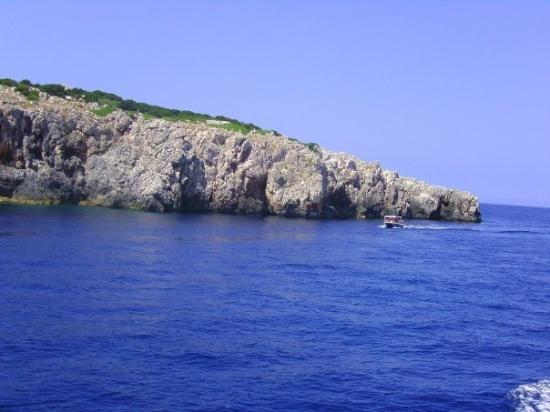 Zakynthos Foto