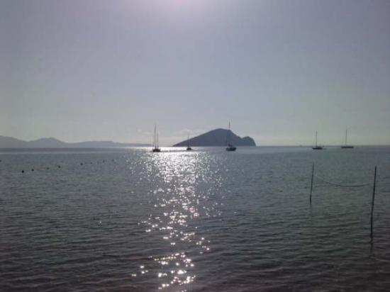 Laganas Beach ภาพถ่าย
