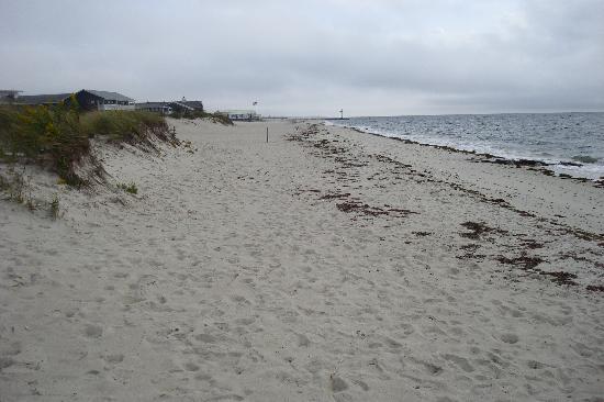 写真Surf and Sand Beach Motel枚