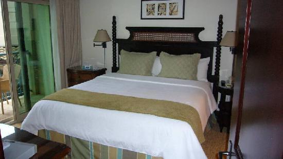 Waipouli Beach Resort: Room