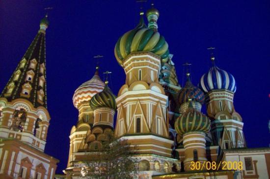 Grand Kremlin Palace: Kremlin Sarayı