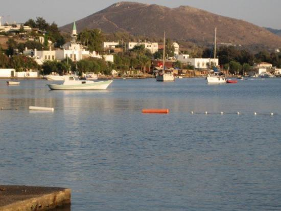 Gumusluk Turkey  city photos gallery : Turkey Gumusluk Picture of Gumusluk, Bodrum TripAdvisor