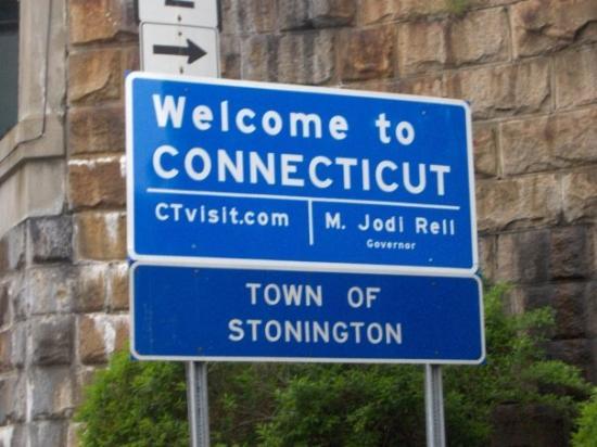 Stonington (CT) United States  city photos gallery : Stonington, CT, United States Connecticut/Rhode Island State Line ...