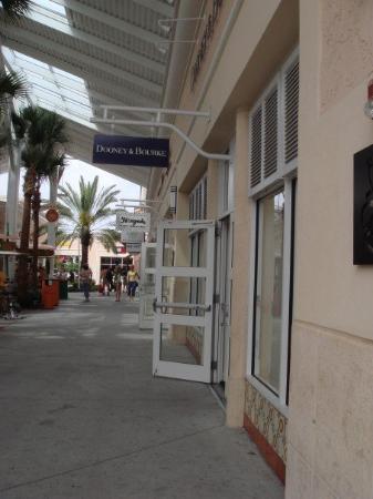 Orlando Premium Outlets - Vineland Avenue Image