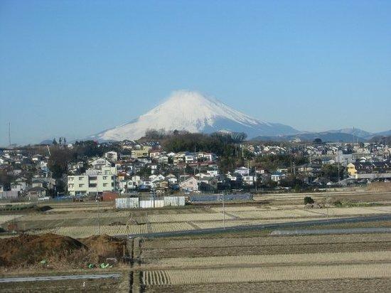 Hamamatsu صورة فوتوغرافية