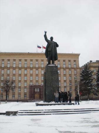 Voronezh ภาพถ่าย