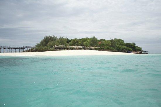 Dar es Salaam Resmi