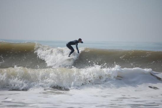 La Tranche sur Mer Photo