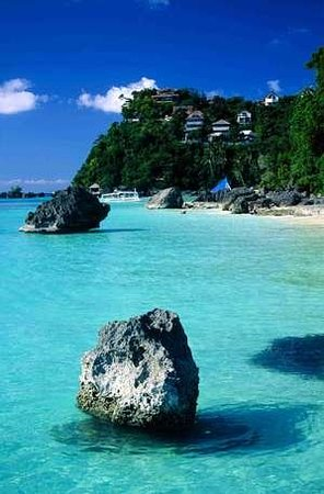 Foto de Batangas City