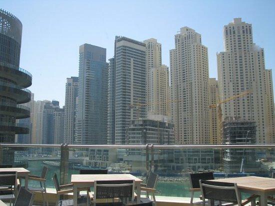 Pizza Hut Dubai Shekh Khalefa St Restaurant Reviews