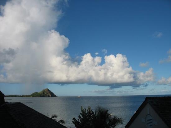 BodyHoliday Saint Lucia ภาพถ่าย
