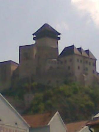 Foto de Trencin Region